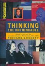 Thinking the Unthinkable Think-Tanks and the Economic Counter-Revolution 1931-1983