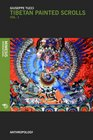 Tibetan Painted Scrolls - part 1