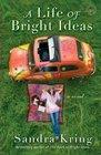 A Life of Bright Ideas A Novel