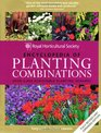 Rhs Encyclopedia of Planting Combinations Over 4000 Achievable Planting Schemes Tony Lord