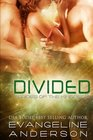 Divided Brides of the Kindred book 10
