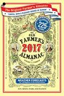 The Old Farmer's Almanac 2017 Special Anniversary Edition
