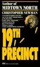 19th Precinct (Lt. Joe Dante, Bk 5)