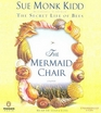 The Mermaid Chair (Audio CD) (Unabridged)