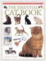 Essential Cat Book