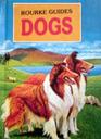 Dogs (Rourke Guide)