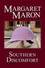 Southern Discomfort a Deborah Knott mystery