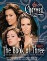 Book of Three  Volume 2