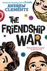 The Friendship War