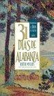 31 Dias de Alabanza