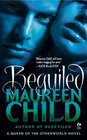 Beguiled (Queen of the Otherworld, Bk 2)