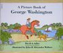 A Picture Book of George Washington (Picture Book Biographies)