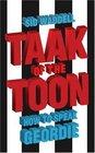 Taak of the Toon How to Speak Geordie