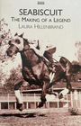 Seabiscuit The Making of a Legend