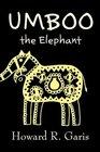 Umboo the Elephant