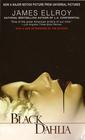 The Black Dahlia (L.A. Quartet, Bk 1)