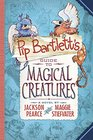 Pip Bartlett's Guide to Magical Creatures  Audio