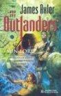 Sun Lord (Outlanders, No 29)
