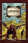 Loresmen