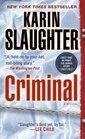 Criminal (Will Trent, Bk 6)