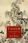 Taoism An Essential Guide