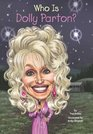 Who Is Dolly Parton