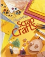 Fast & Fun Scrap Crafts