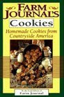 Farm Journal's Cookies: Homemade Cookies from Countryside America