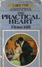 Practical Heart