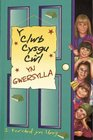 Y Clwb Cysgu Cwl Yn Gwersylla
