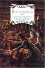 Beat to Quarters (Horatio Hornblower)