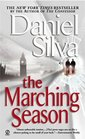 The Marching Season (Michael Osbourne, Bk 2)