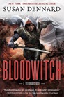 Bloodwitch (The Witchlands)