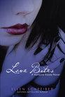 Love Bites (Vampire Kisses, Bk 7)