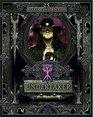 Undertaker 25 Years of Destruction