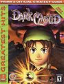 Dark Cloud - Greatest Hits  Prima's Official Strategy Guide