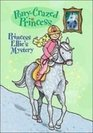 Princess Ellie's Mystery