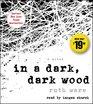 In a Dark, Dark Wood (Audio CD) (Unabridged)