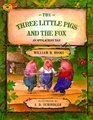 The Three Little Pigs and the Fox An Appalachian Tale