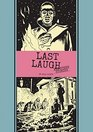 Last Laugh And Other Stories