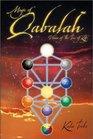 Magic of Qabalah