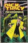 Dick Tracy