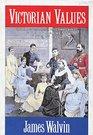 Victorian values