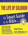 The Life of Solomon