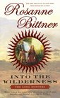 Into the Wilderness: The Long Hunters (Westward America, Bk 1)
