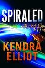 Spiraled (Callahan & McLane, Bk 3)