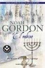 El rabino / The Rabbi