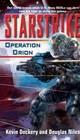Starstrike Operation Orion