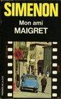 Ami Maigret