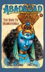 The Road to Inconceivable (Abadazad, Bk 1)